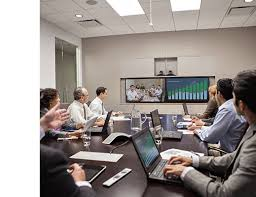 polycom-vietnam-group-310