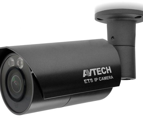 p_16906_avtech-avm2453p