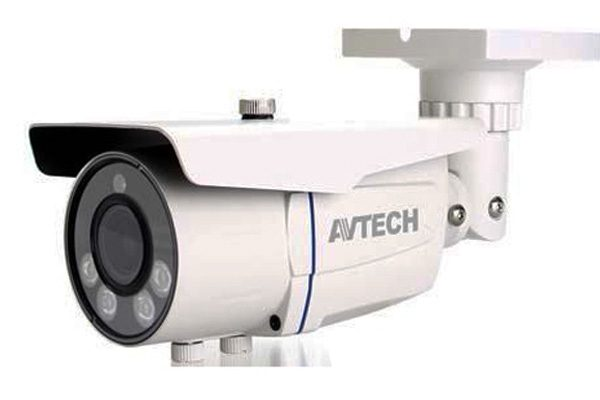 2232_camera_avtech_avm2452p