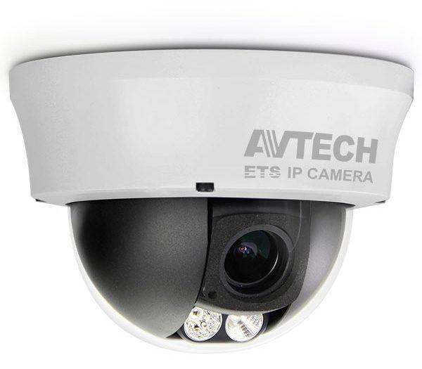 607_camera_ip_avtech_avm332p